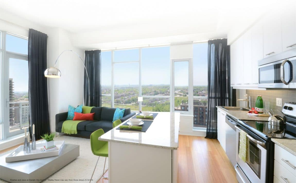 wesley-tower-360-city-centre-dr-square-one-condos-floorplan