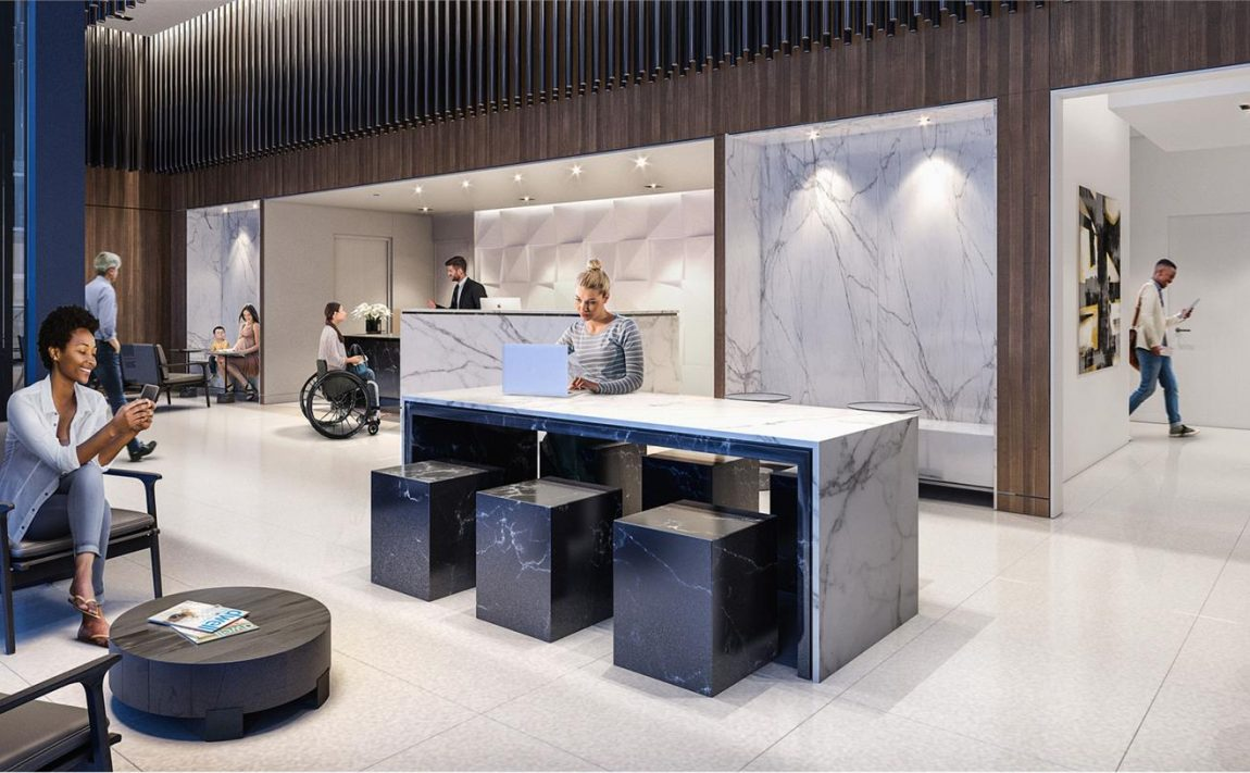 wesley-tower-360-city-centre-dr-square-one-condos-lobby-concierge