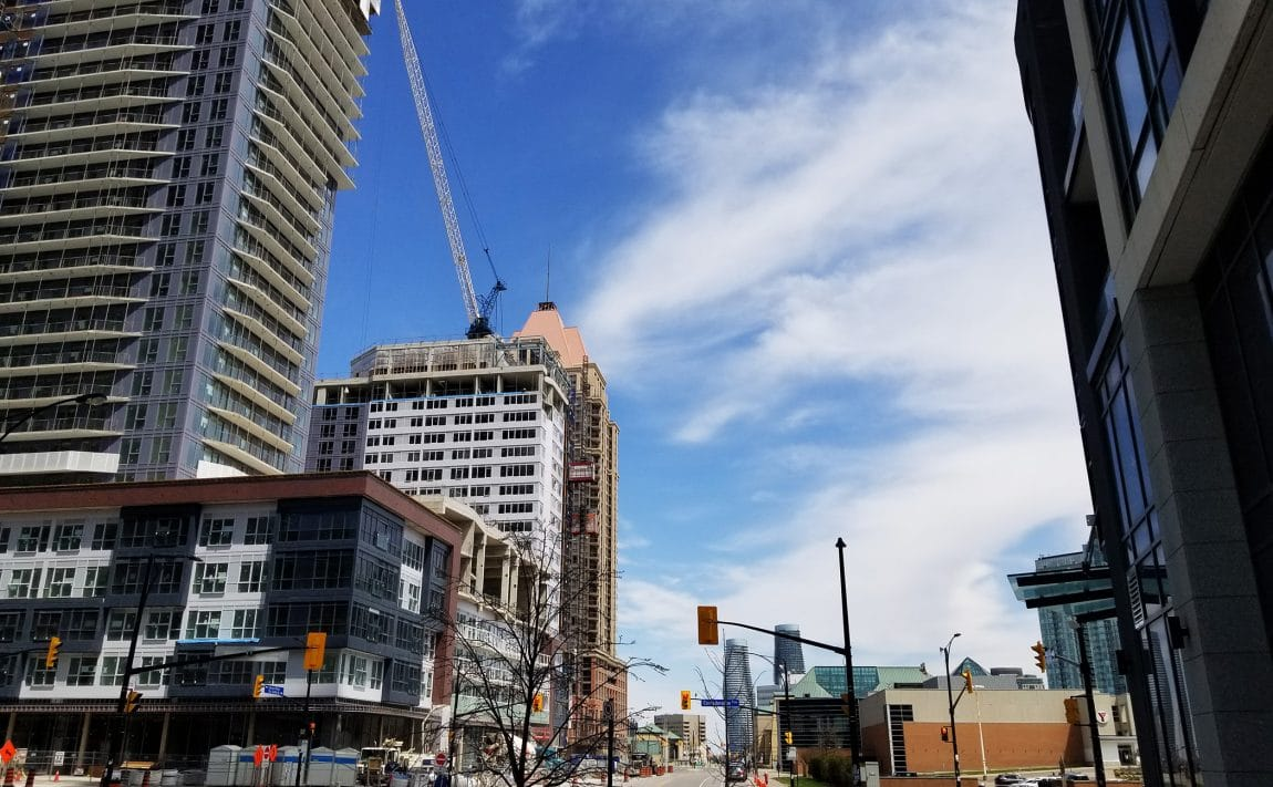 wesley-tower-360-city-centre-dr-square-one-condos-mississauga