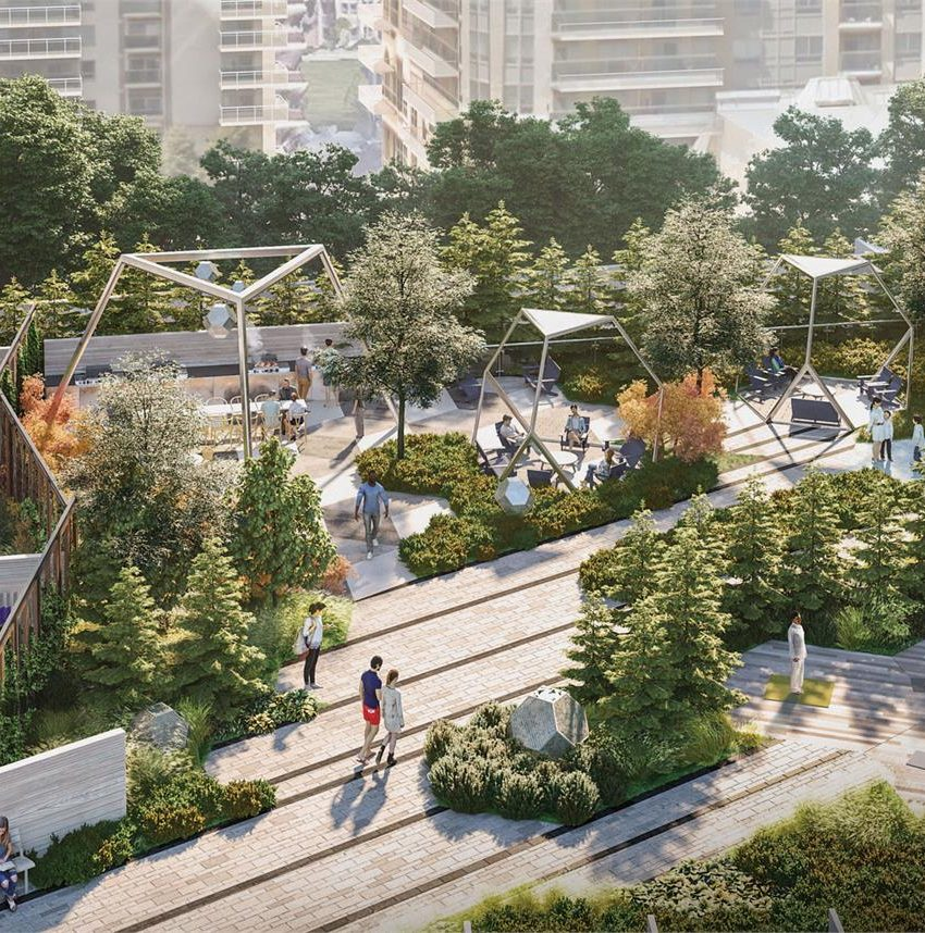 wesley-tower-360-city-centre-dr-square-one-condos-rooftop-outdoor-terrace