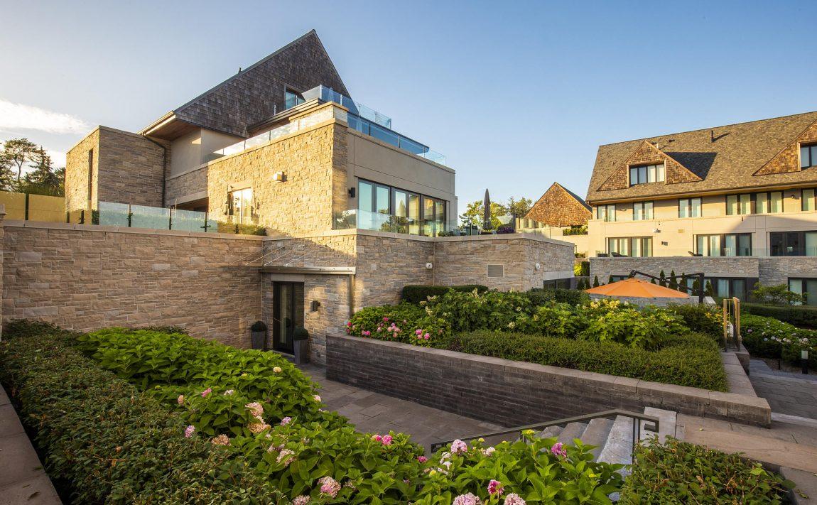 10-maple-grove-dr-oakville-edgemere-estates