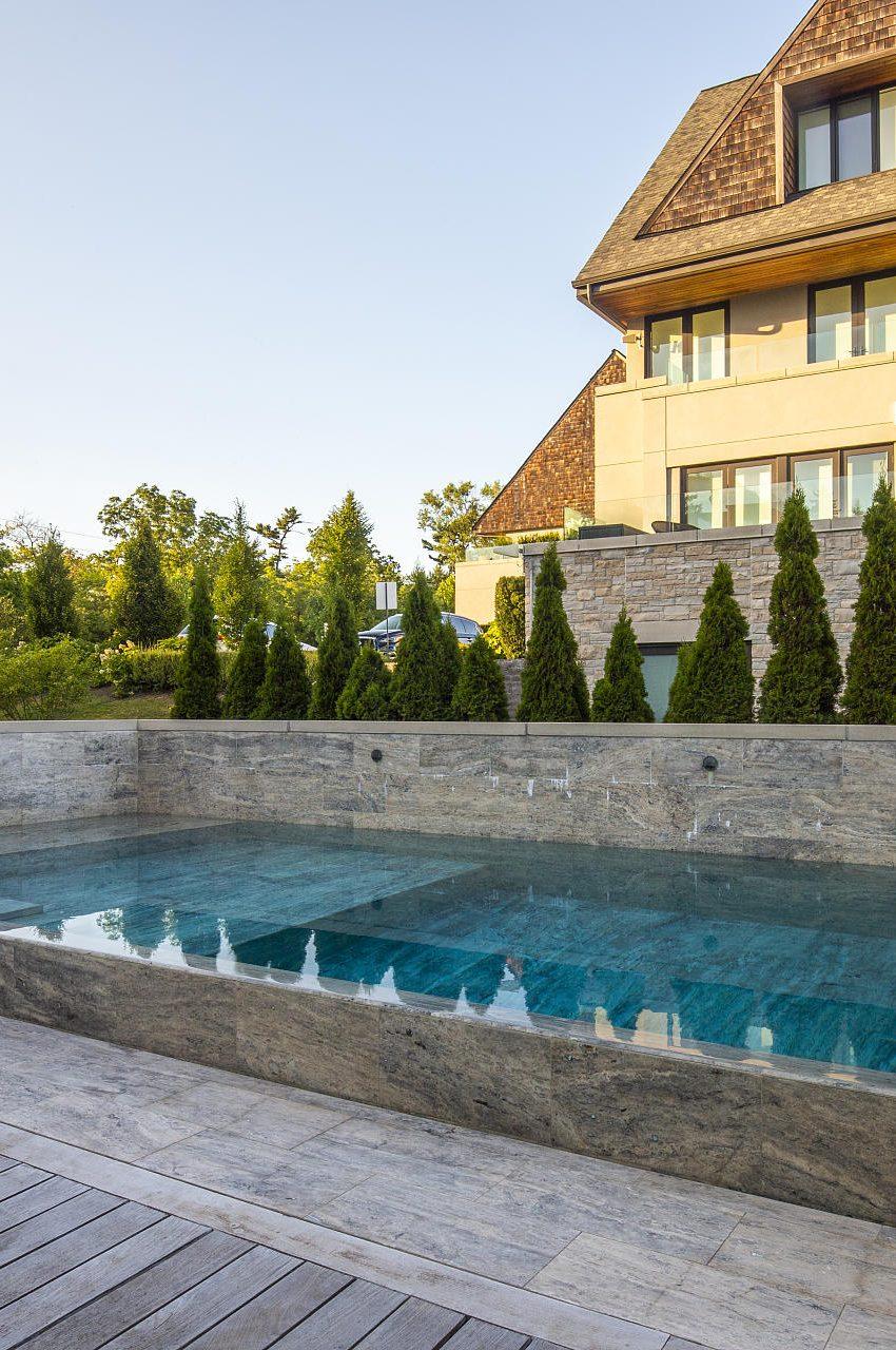 10-maple-grove-dr-oakville-edgemere-estates-luxury-ourdoor-pool