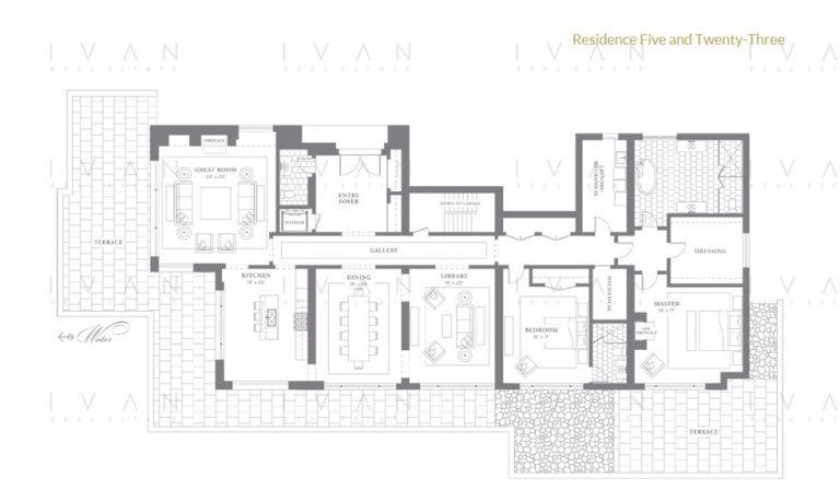 2-Edgemere-Private-Residences-Floorplan-23