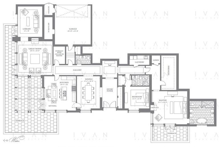 2Edgemere-Private-Residences-Floorplan-10