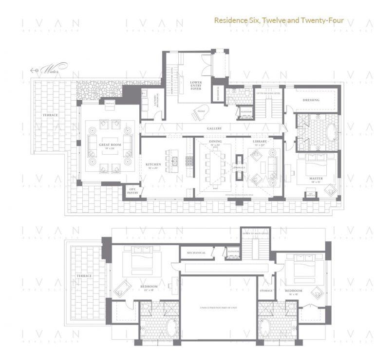 3-Edgemere-Private-Residences-Floorplan-12