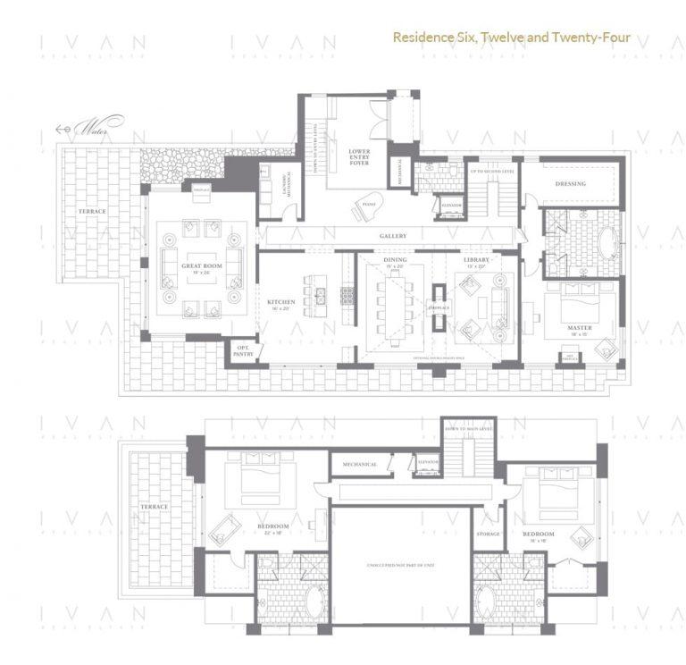 3-Edgemere-Private-Residences-Floorplan-24