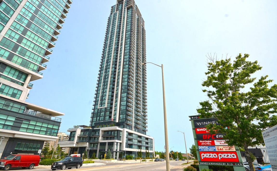 3975-grand-park-dr-mississauga-condos-for-sale