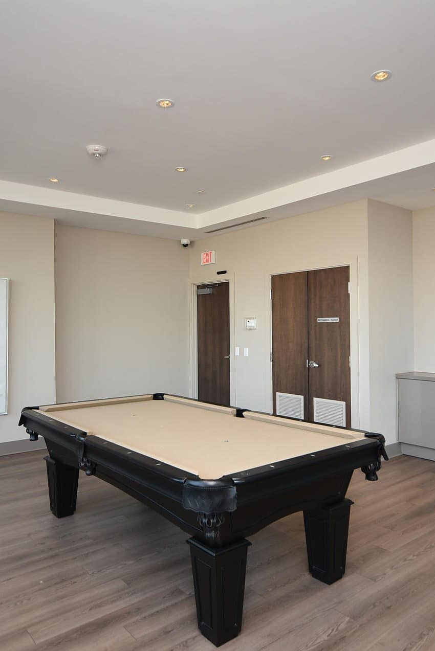 3975-grand-park-dr-mississauga-condos-for-sale-billiards-pool-table