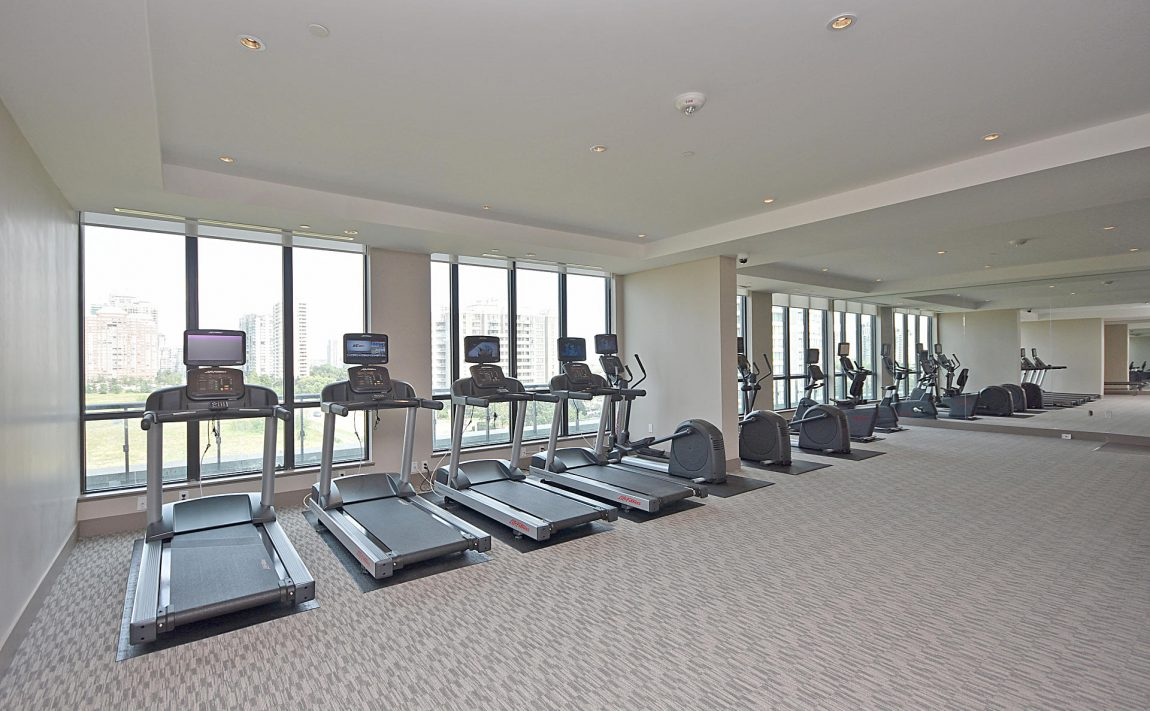 3975-grand-park-dr-mississauga-condos-for-sale-cardio