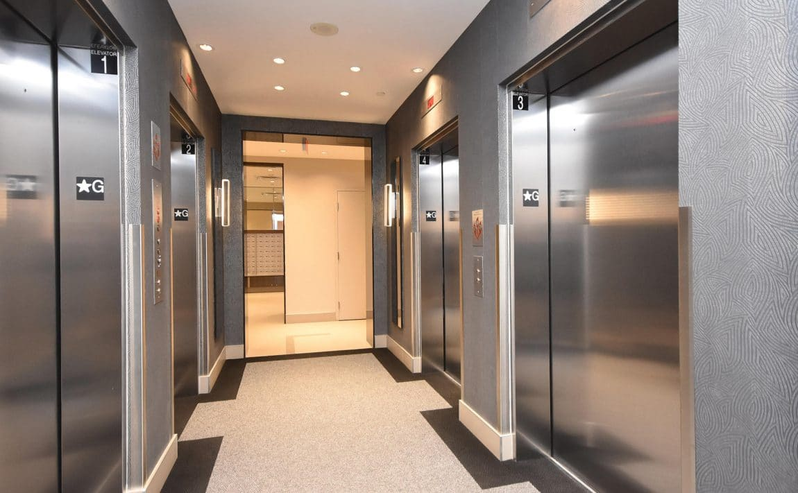 3975-grand-park-dr-mississauga-condos-for-sale-elevator-lobby