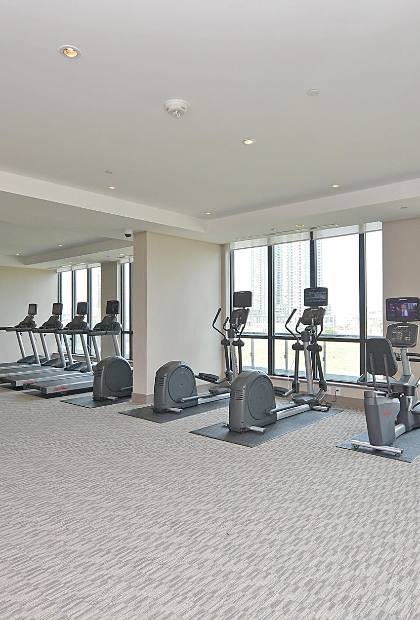 3975-grand-park-dr-mississauga-condos-for-sale-gym-fitness