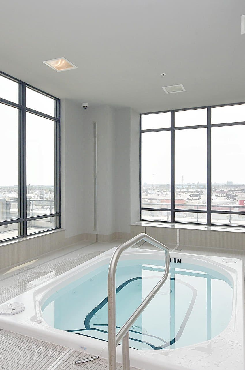 3975-grand-park-dr-mississauga-condos-for-sale-indoor-hot-tub