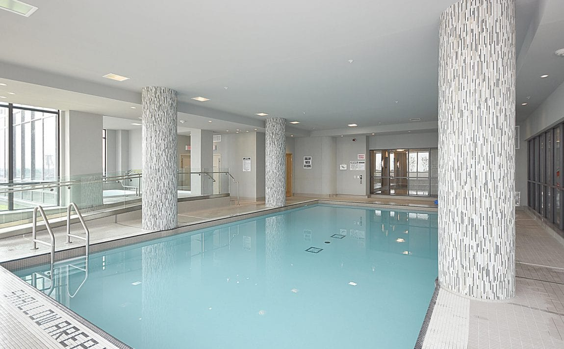 3975-grand-park-dr-mississauga-condos-for-sale-indoor-pool