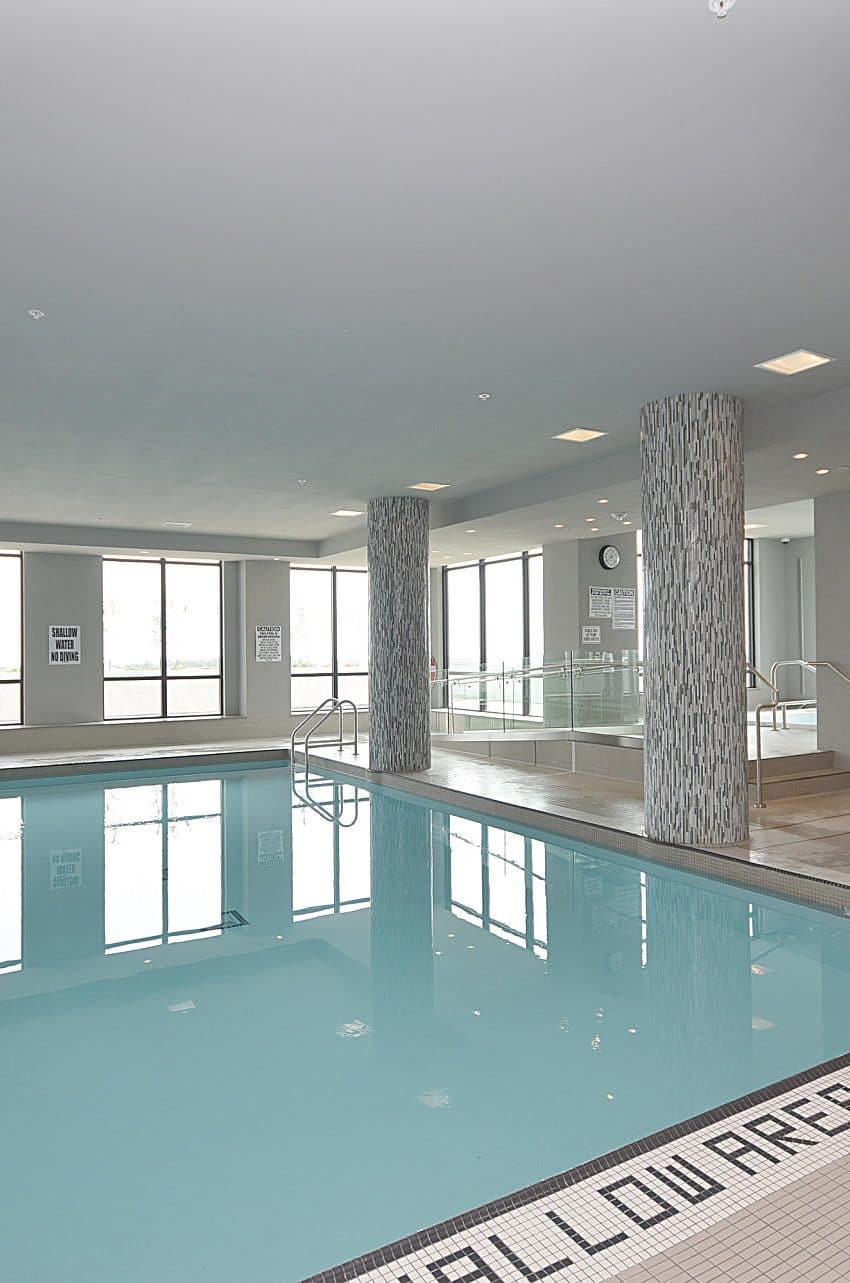 3975-grand-park-dr-mississauga-condos-for-sale-indoor-pool-amenities