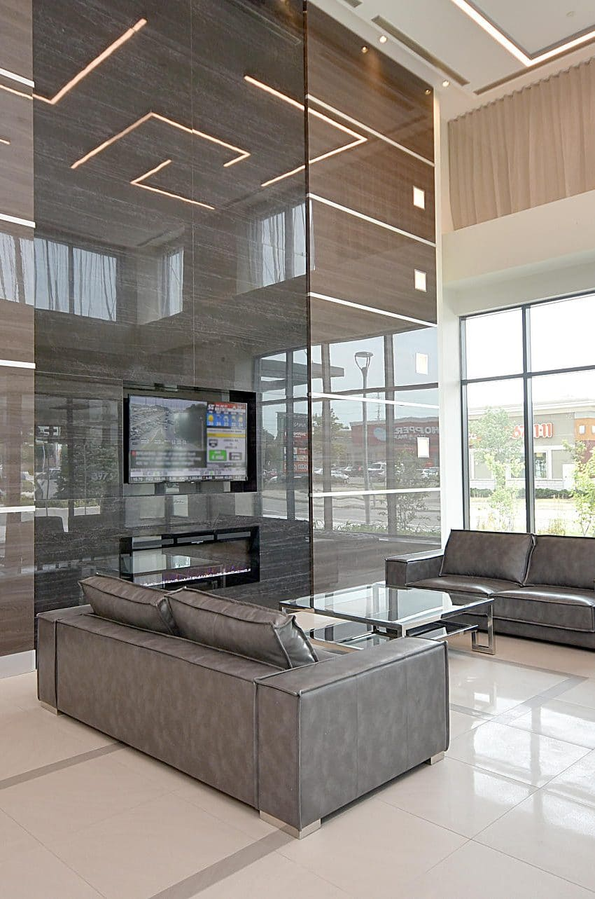 3975-grand-park-dr-mississauga-condos-for-sale-lobby