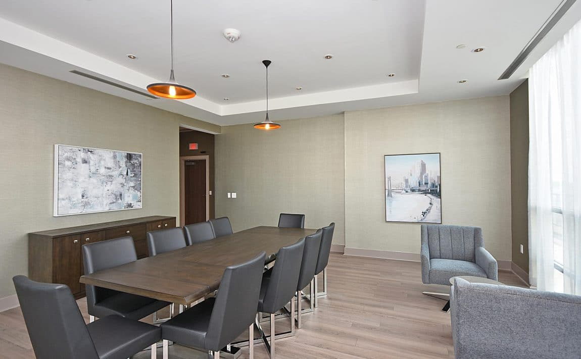 3975-grand-park-dr-mississauga-condos-for-sale-meeting-room-office