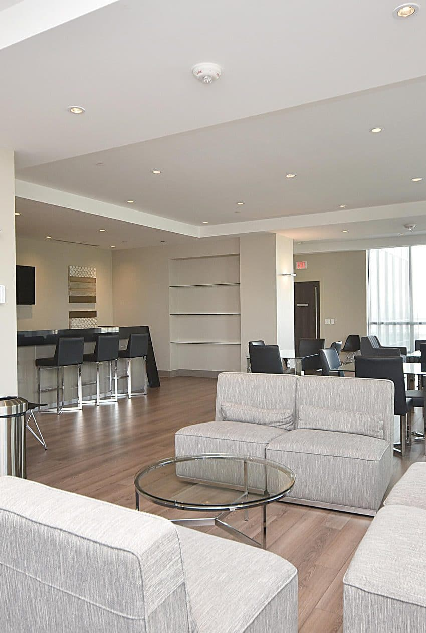 3975-grand-park-dr-mississauga-condos-for-sale-party-room-amenities