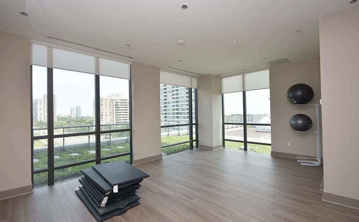 3975-grand-park-dr-mississauga-condos-for-sale-yoga-studio