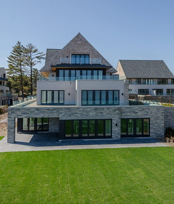 edgemere-estates-edgemere-private-residences-oakville-luxury-real-estate-ivan-real-estate