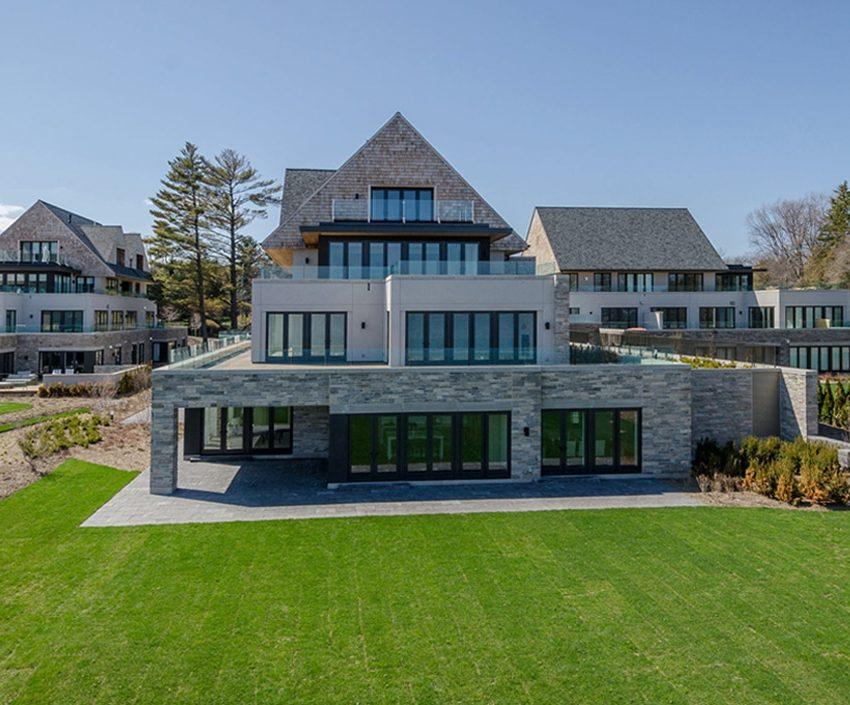 edgemere-estates-edgemere-private-residences-oakville-luxury-real-estate-ivan-real-estate