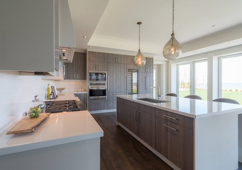 edgemere-estates-oakville-ivan-real-estate
