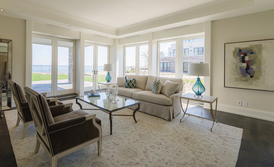 edgemere-estates-oakville-luxury-real-estate-ivan-real-estate