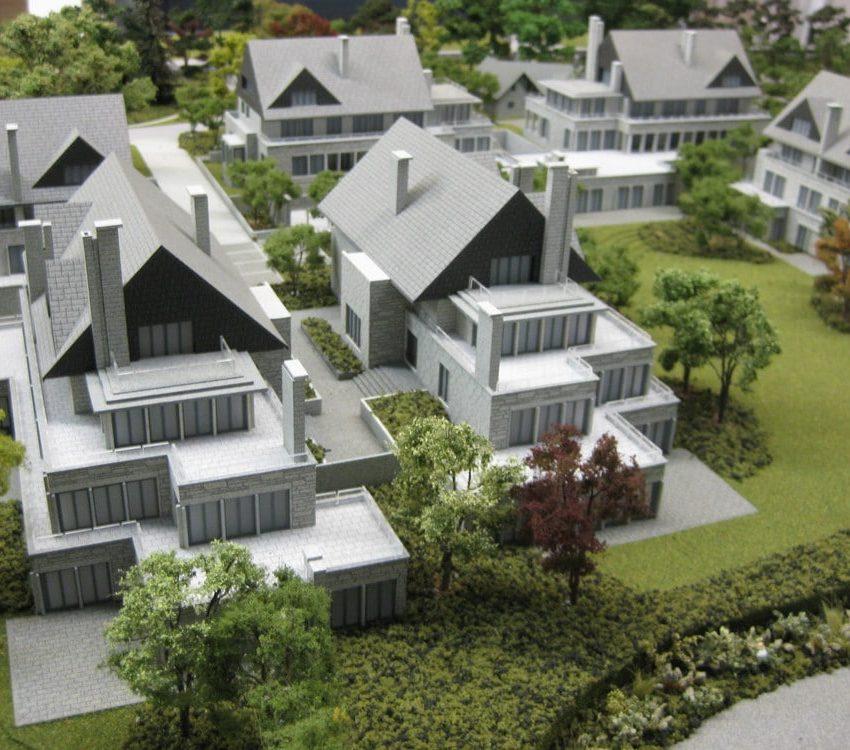 edgemere-private-residences-oakville