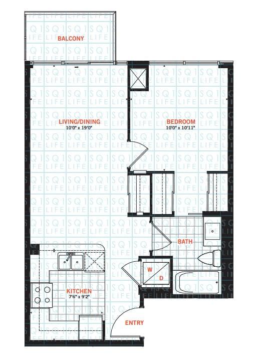 pinnacle-grand-park-2-condo-3975-grand-park-dr-1-bed-1-1-bath-residence-06-floorplan