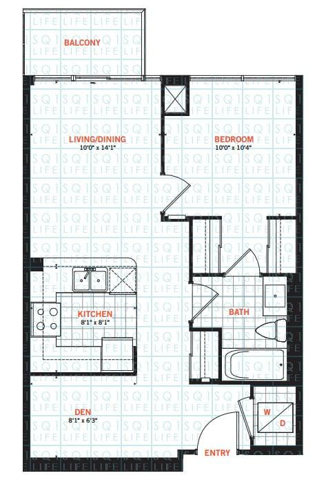 pinnacle-grand-park-2-condo-3975-grand-park-dr-1-bed-1-den-1-bath-residence-01-floorplan