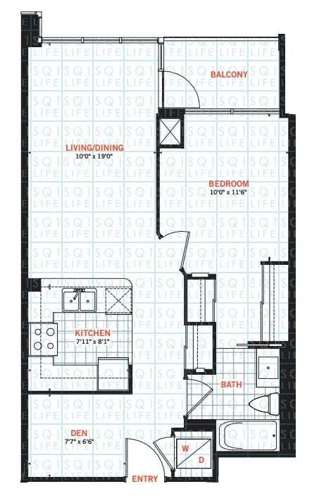 pinnacle-grand-park-2-condo-3975-grand-park-dr-1-bed-1-den-1-bath-residence-03-floorplan