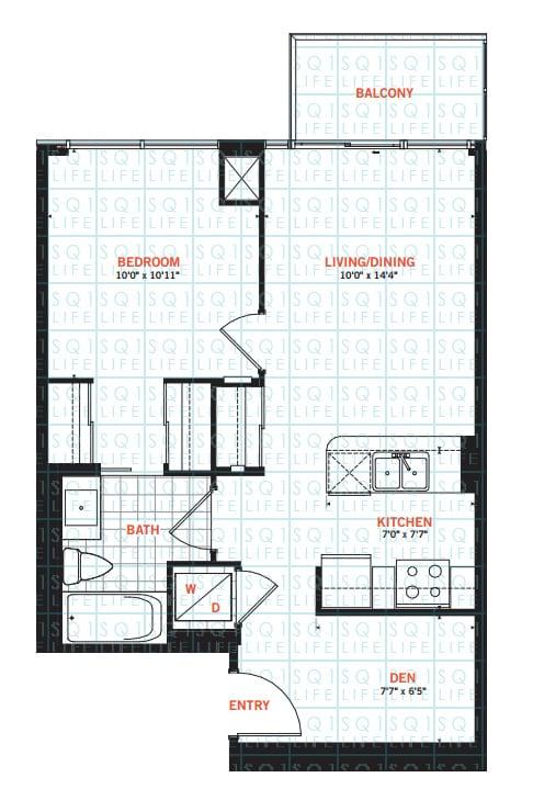pinnacle-grand-park-2-condo-3975-grand-park-dr-1-bed-1-den-1-bath-residence-05-floorplan