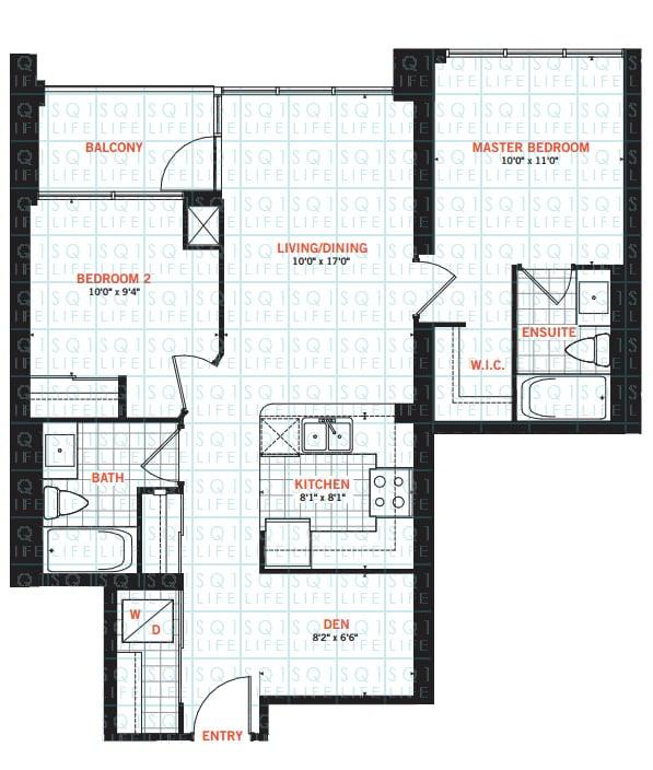 pinnacle-grand-park-2-condo-3975-grand-park-dr-1-bed-1-den-1-bath-residence-08-floorplan