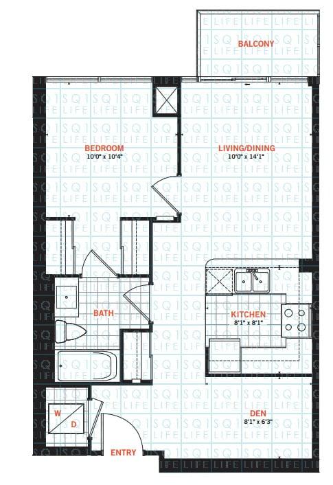 pinnacle-grand-park-2-condo-3975-grand-park-dr-1-bed-1-den-1-bath-residence-10-floorplan