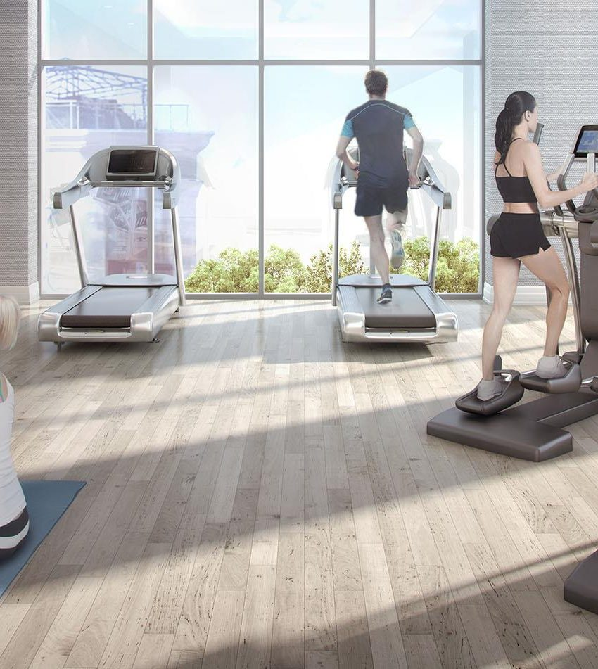 2042-lakeshore-rd-burlington-condos-bridgewater-residences-waterfront-gym-fitness