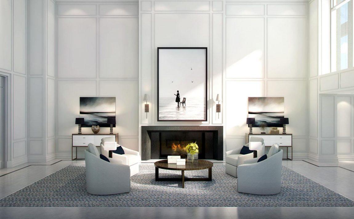 2042-lakeshore-rd-burlington-condos-bridgewater-residences-waterfront-lobby