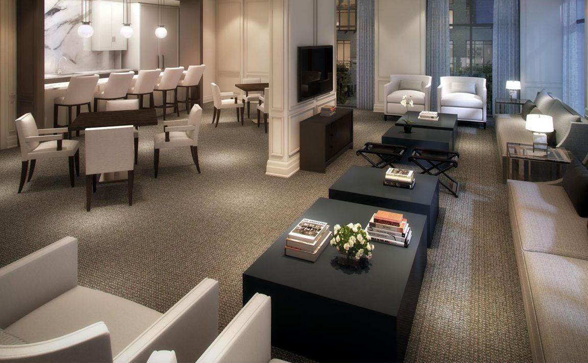 2042-lakeshore-rd-burlington-condos-bridgewater-residences-waterfront-party-room