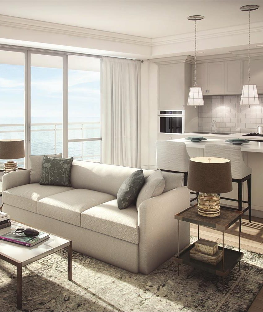 2042-lakeshore-rd-burlington-condos-bridgewater-residences-waterfront-unit