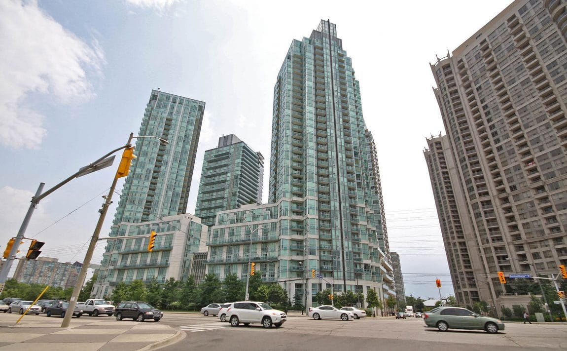 3939-duke-of-york-blvd-city-gate-condos-lofts