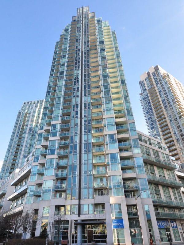 3939-duke-of-york-blvd-city-gate-condos-lofts-for-sale