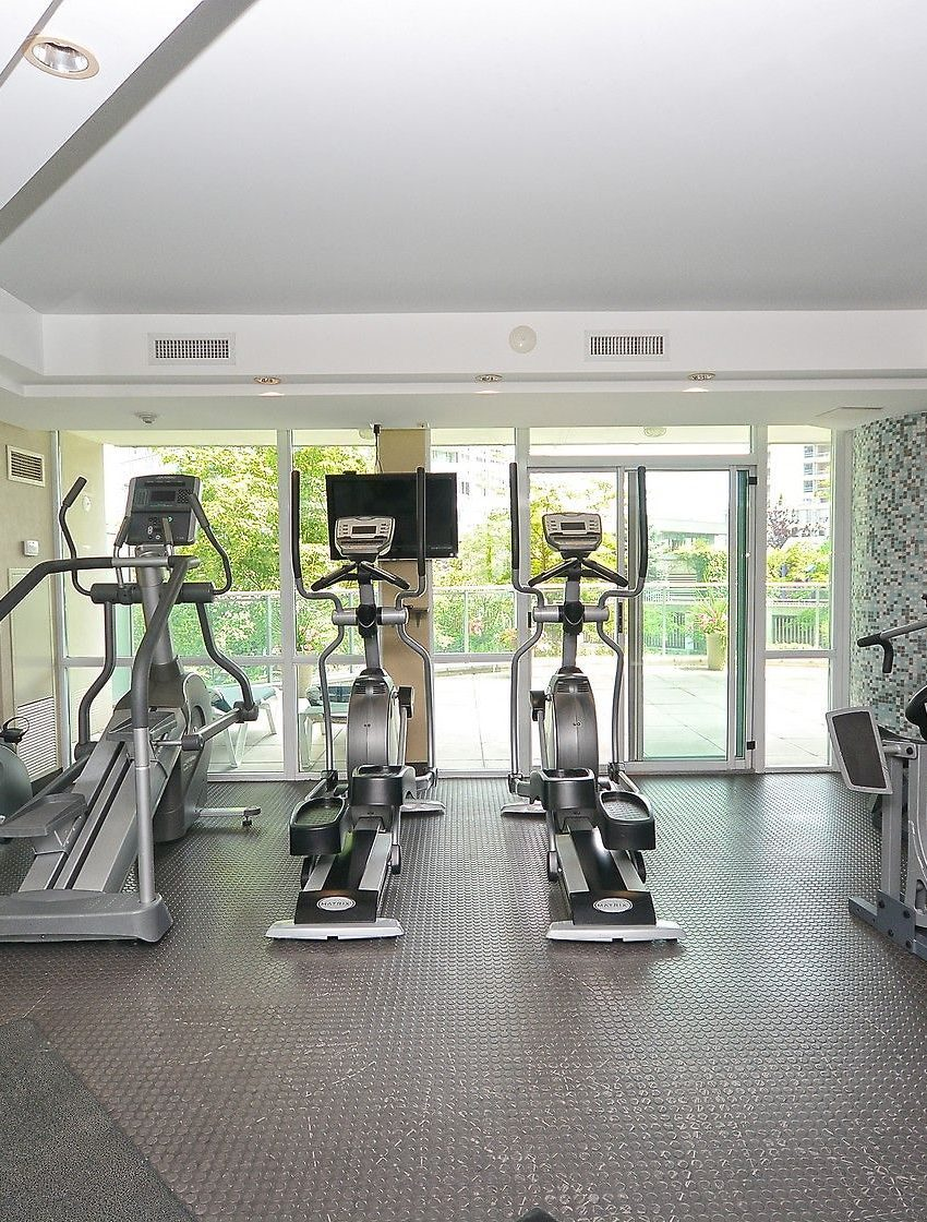 3939-duke-of-york-blvd-city-gate-condos-lofts-gym-cardio