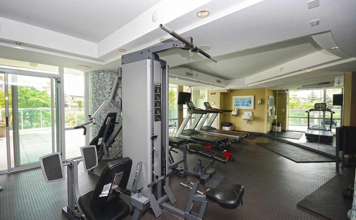 3939-duke-of-york-blvd-city-gate-condos-lofts-gym-cardio-amenities