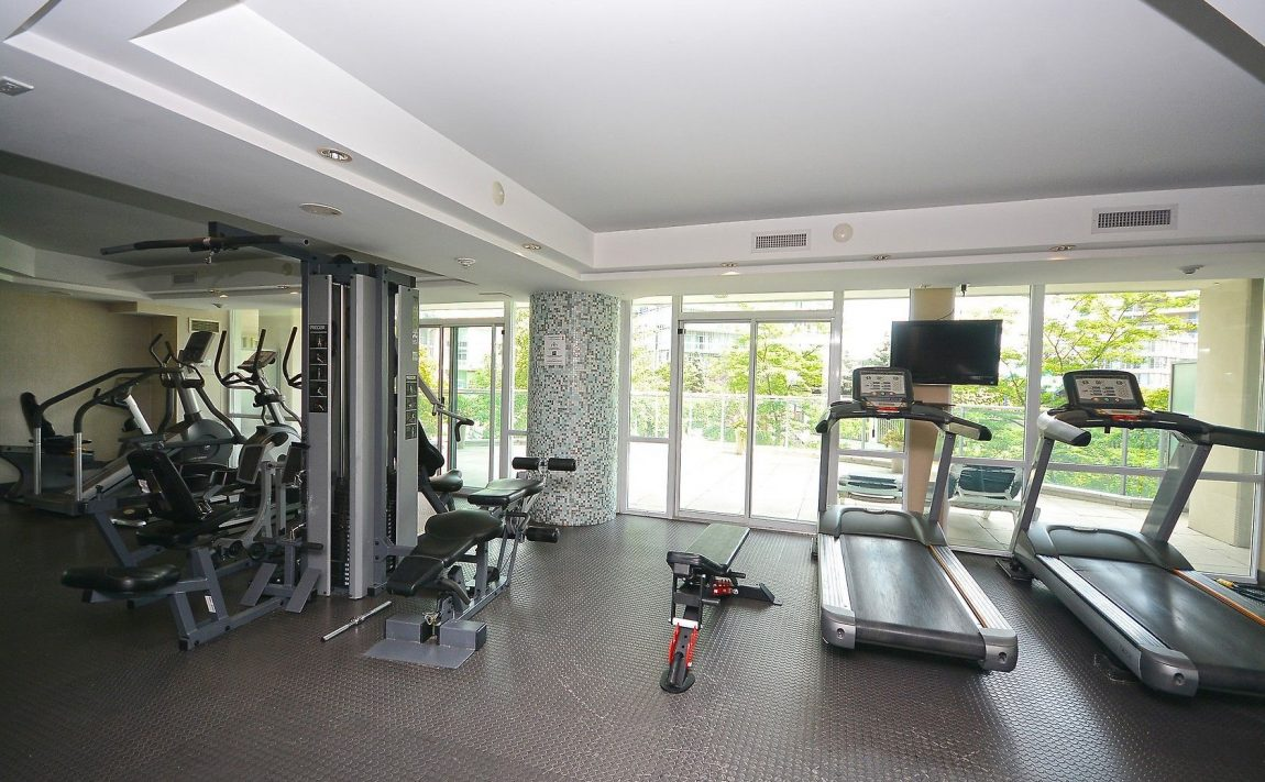 3939-duke-of-york-blvd-city-gate-condos-lofts-gym-cardio-amenities-health-2