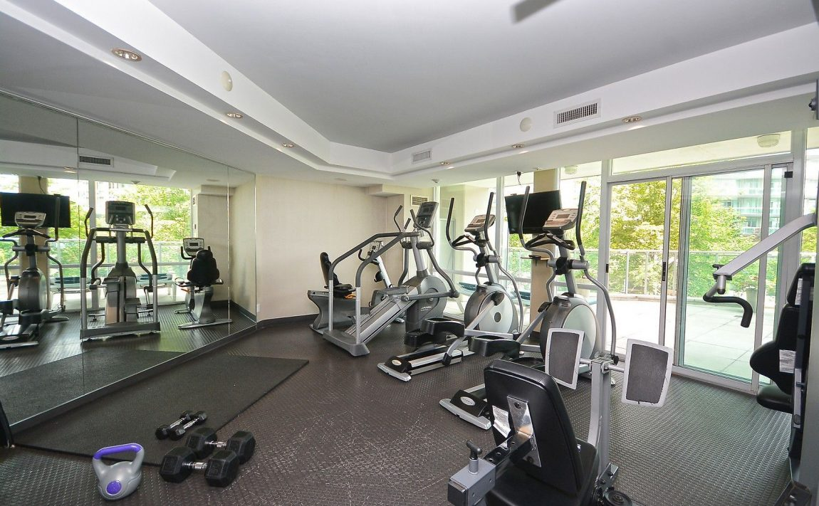 3939-duke-of-york-blvd-city-gate-condos-lofts-gym-cardio-amenities-health-3