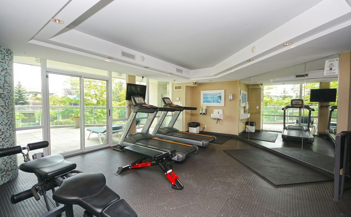 3939-duke-of-york-blvd-city-gate-condos-lofts-gym-fitness