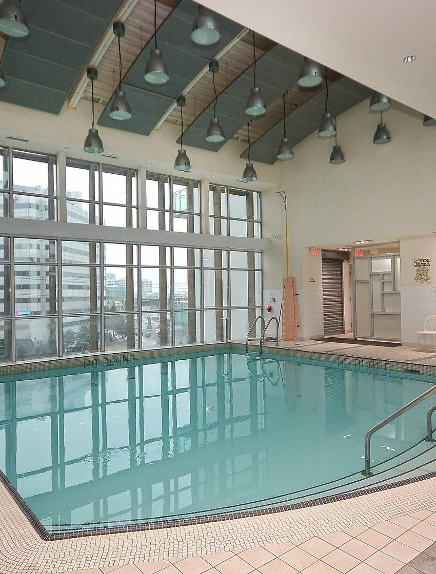 3939-duke-of-york-blvd-city-gate-condos-lofts-indoor-pool