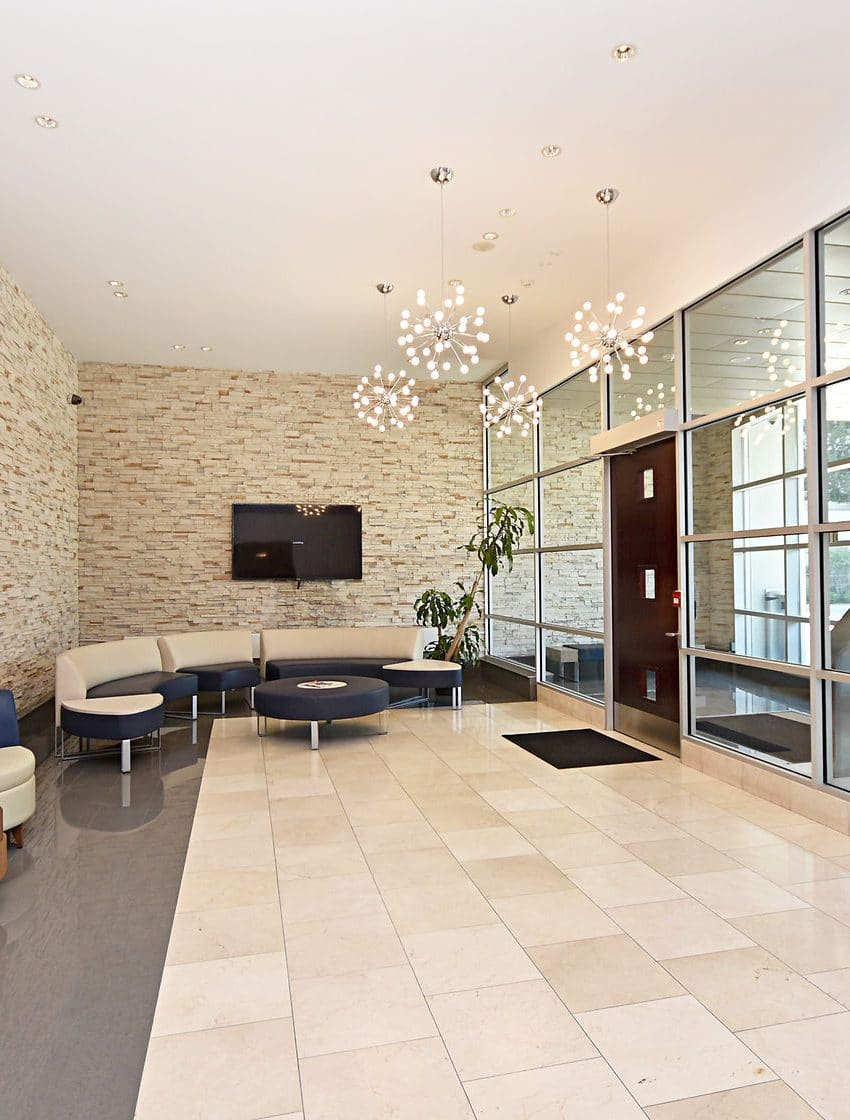 3939-duke-of-york-blvd-city-gate-condos-lofts-lobby