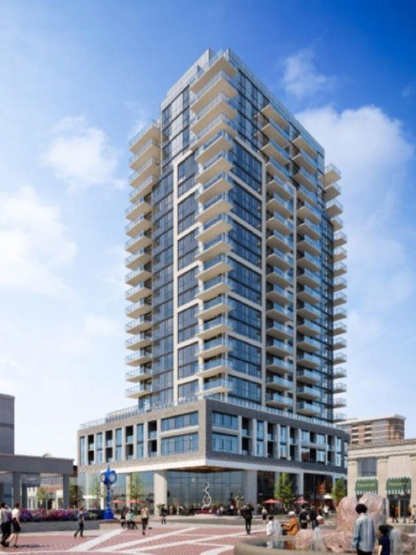 421-brant-st-condos-burlington-gallery-condos-lofts-for-sale-downtown