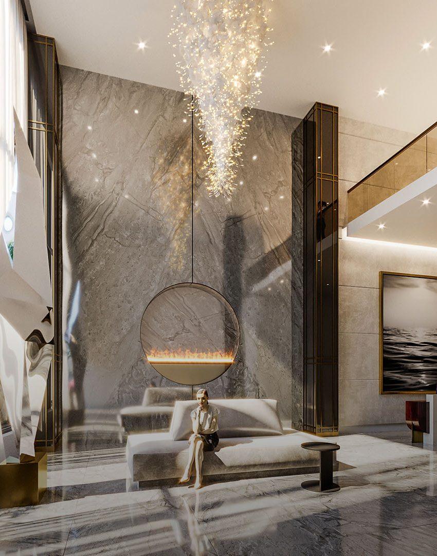 421-brant-st-condos-burlington-gallery-condos-lofts-lobby