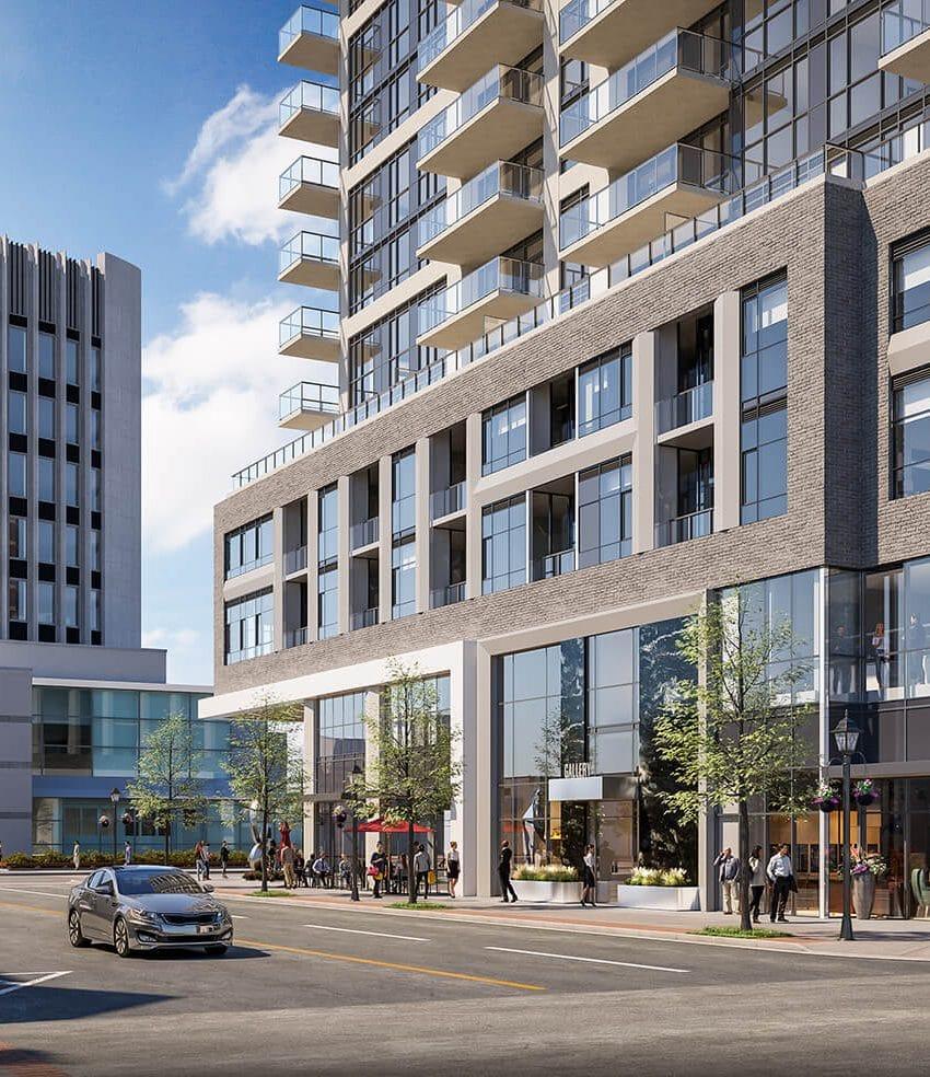 421-brant-st-condos-burlington-gallery-condos-lofts-streetscape