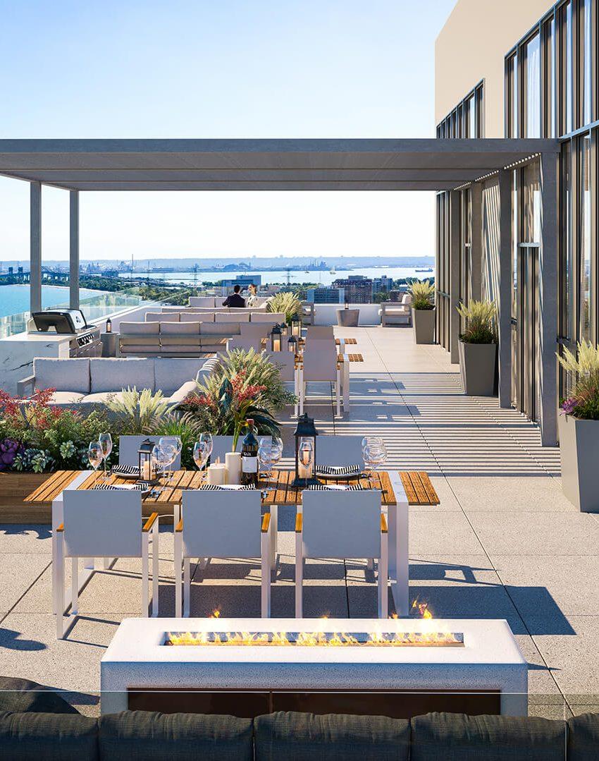 421-brant-st-condos-burlington-gallery-condos-lofts-terrace